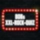 XXL-Rock-Quiz