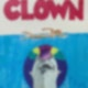 Bran Dailor Clown