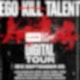 Ego Kill Talen