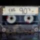 90er Rock
