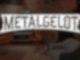 Metalgelöt