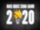 Quiz 2020