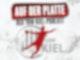 THW Kiel Podcast Homepage