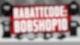 Shop Rabatt