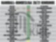 THWTermine_Bundesliga_Hinrunde_Stand250521
