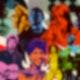 Collage 500 größte Songs aller Zeiten