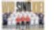 THW Kiel Mannschaftsfoto 2021/22