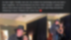 """Twitter Screenshot, Fan mit Axl Rose, Gerücht, dass """"Hard Skool"""" bald herauskommt"""