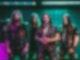 Aktuelles Bandfoto Machine Head