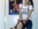 Chiara (18) und Alicia.jpg