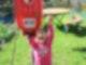 Enkeltochter Ciara.JPG