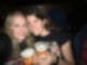 Kristina bei Stone Sour .JPG