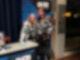 Tobias bei BFMV in Frankfurt.jpg