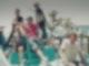 BOB_Beatsteaks 2017_16-9
