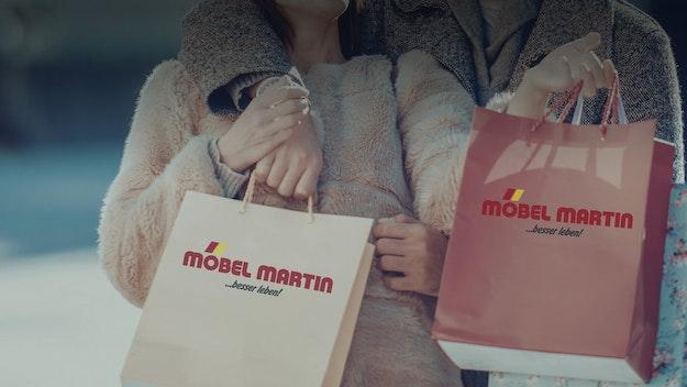 Möbel Martin Restaurant : radio bob national abendshopping bei m bel martin bis ~ Watch28wear.com Haus und Dekorationen