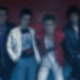 BOB_The Clash_16-9