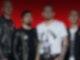 BOB_Volbeat_neu_16-9