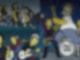BOB_Simpsons Rockbands_16-9.jpg