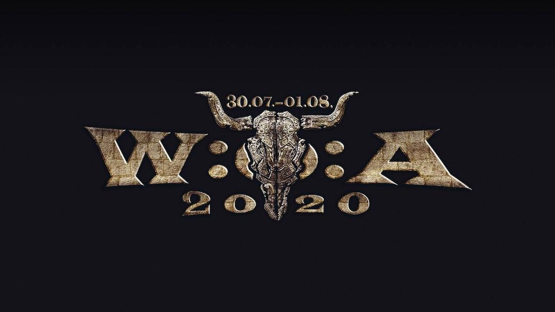 termin wacken 2020
