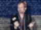 RADIO BOB! | Tobias Sammet Rockshow
