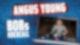 Angus Young beantwortet die Fragen der BOB-Hörer! | BOBs Rockcall