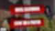 Mashup #6 - Hotel California (Eagles) x Livin' On A Prayer (Bon Jovi)