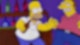 The Simpsons – Homer the Moe – clip9