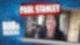 Paul Stanley über die letzte KISS-Tour, das KISS-Biopic und die Zukunft der Band   BOBs Rockcall