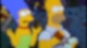 The Who, simpsons