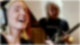 Brian May & Kerry Ellis - Panic Attack 2021 (It's Gonna Be All Right)
