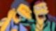 The Simpsons/Aerosmith - Walk This Way
