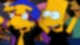 There Will Be No Encore (The Simpsons)