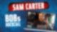 "Architects Sänger Sam Carter über das neue Album ""For Those That Wish to Exist""   BOBs Rockcall"