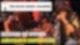 Aerosmith Unplugged - Seasons of Wither