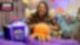 CBeebies Bedtime Story   Dave Grohl   Octopus's Garden
