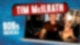 "Rise Against-Sänger Tim McIlrath über das neue Album ""Nowhere Generation""   BOBs Rockcall"