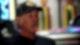 METALLICA'S JAMES HETFIELD'S |  CAR COLLECTION