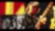 The Cadillac Three - COUNTRY FUZZ Album Trailer
