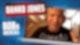 "Danko Jones über das neue Album ""Power Trio"" | BOBs Rockcall"