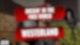 Mashup #10 - Rockin' In The Free World (Neil Young) x Westerland (Die Ärzte)