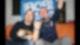 Tobias Sammet im Interview bei RADIO BOB!