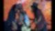 "Guns N' Roses (w/ Dave Grohl) - ""Paradise City"" @ BottleRock, Napa 9/4/21"