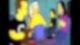 "The Smashing Pumpkins on ""The Simpsons"" - S7E24 'Homerpalooza'"