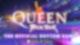 Queen: Rock Tour - Trailer