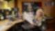 Metallica S&M2 - Unboxing Deluxe Box von Doro