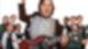 School of Rock - Trailer Deutsch 1080p HD