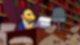 심슨 - 링고 스타 (Simpsons - Ringo Starr)