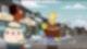 "The Simpsons ""The Saga of Carl"" - Guest star: Sigur Rós  (clip sub_ita)"