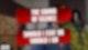 Mashup #24 - The Sound Of Silence (Simon & Garfunkel) x Should I Stay Or Should I Go (The Clash)
