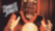 Danko Jones - Ship Of Lies (Official Video)